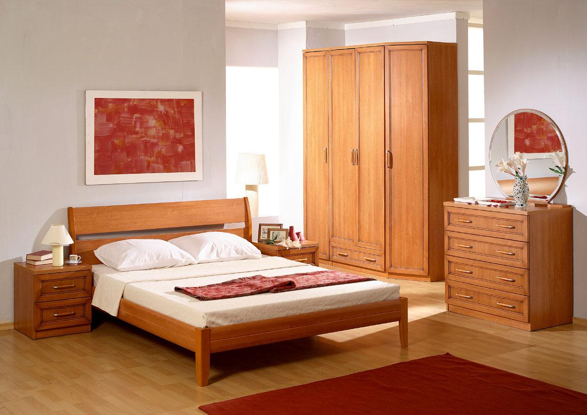 """Спальни - ателье мебели """"kupe07""""."""